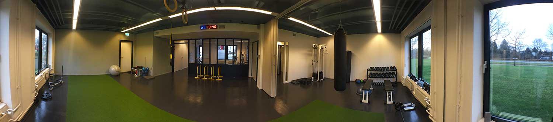 studio-sam-sport zwolle