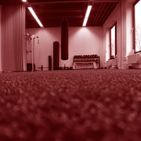 personal training zwolle sam sport zaal1 600px