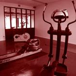 personal-training-zwolle-sam-sport-zaal2-157px