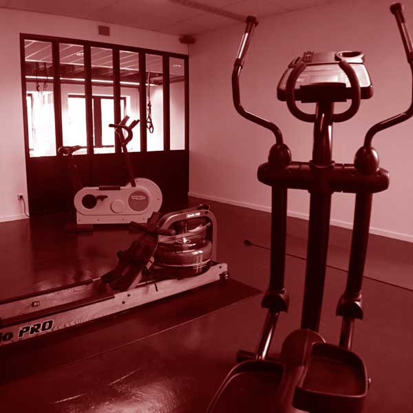 personal training zwolle sam sport zaal2 600px