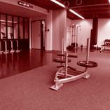personal-training-zwolle-sam-sport-zaal3-157px