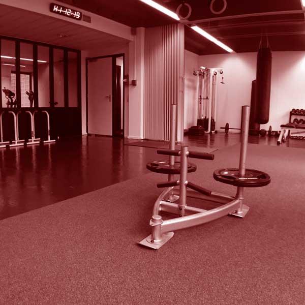 personal training zwolle sam sport zaal3 600px